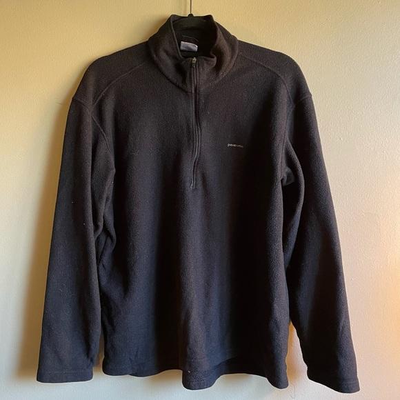Patagonia Vintage Fleece Men's Large